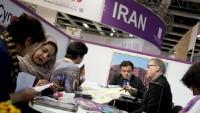Amerika'nın baskılarına rağmen Almanlar İran ile işbirliği yapıyor