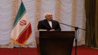 İran dışişleri bakanı Zarif: Kudüs satılık değildir