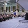Ruhani: Amerika İran milletine diz çöktüremez