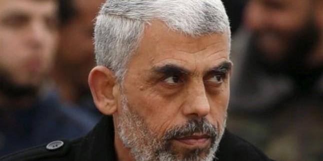 Hamas Lideri: Eğer İran olmasaydı Filistin direnişi bugünkü gibi güçlü olamazdı