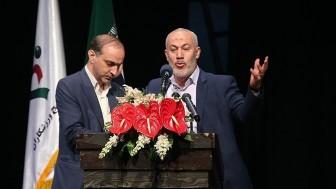İranlı sporcuların siyonist rejime karşı direnişi onur verici
