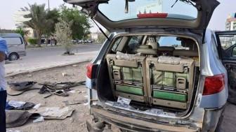 IŞİD'in Irak'ın Selahaddin eyaletindeki saldırı programı sonuçsuz kaldı