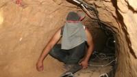 Mısır Ordusunun Zehirli Gazla Saldırdığı Tünelde İki Filistinli Şehit Oldu
