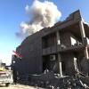 Irak'ta 75 IŞİD Teröristi Öldürüldü