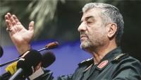 İran'ın tekfirci gruplarla mücadelesi sürecek
