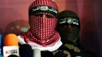 Kassam Tugayları: Kudüs Eylemi Filistin Halkının Tercihinin Direniş Olduğunu Gösterdi