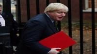 İran Halep yorumlarının ardından İngiltere Büyükelçisi'ni çağırdı