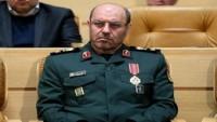 İran: ABD'yle Suriye konusunda hiçbir zaman işbirliği yapmayacağız