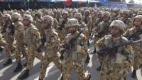 Irak'tan IŞİD'e ağır darbe: Yüzlerce ölü