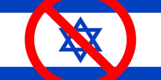 Siyonist İsrail'in uzay aracı Ay'a inemedi: Beresheet paramparça oldu