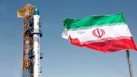 İBT Bakanı Cehrumi: Bercam İran'ın uzay faaliyetlerine engel değil
