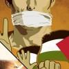 Hamas: İsrail'in Esir Maaşlarını Kesmesi İçin Yaptığı Baskılar Amacına Ulaşmayacak