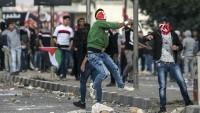 Hamas: Şehitlerin Kanı İntifadanın Yakıtı Olacak