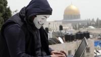 Siyonist İsrail: 'HAMAS ve HİZBULLAH, Bize Zarar Vermeyi Başardı'