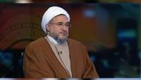Ayetullah Eraki: Müslümanlar, Tekfirciler Karşısında Son Derece Uyanık Olmalı