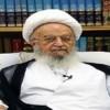 Ayetullah Mekarim Şirazi: Birçok hastalığın kaynağı depresyon ve ruhun huzurunun olmayışıdır