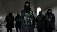 Irak'ta İdam edilecek IŞİD'li Türkler için Ankara devreye girdi