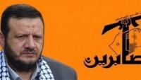 Askeri Teçhizat ve Eğitim Alanında İran'ın Filistin Direnişine Çok Önemli Katkıları Olmuştur