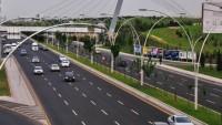 Başkent Ankara'da trafik kazası: 6 ölü