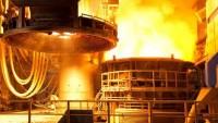 İran İslam İnkılabı tarihinde çelik ihracatında rekor kırıldı