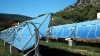 İsveçli bilim insanları güneş enerjisini sıvılaştırdı