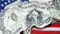 ABD dolarına bir darbe daha İran ve Pakistan da ikili ticarette doları siliyor