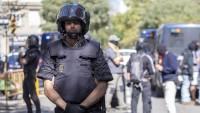 Katalonya sokaklarında gerginlik tırmanıyor