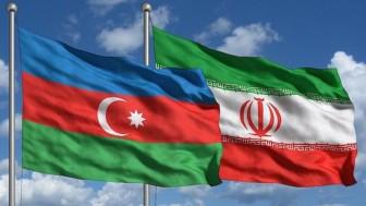 Azerbaycan Cumhuriyeti: İran'la ilişkiler gelişiyor