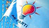 İçişleri'nden 'AK Partililere silah verilecek' açıklaması: Doğal bir durum