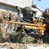 Foto: Filistinli Mücahidler İran İslam İnkılabının Yardımlarıyla Yeni Bir Füze Daha Üretti