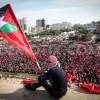 Filistin Halk Kurtuluş Cephesi'nden, Hasan Nasrullah'a ve Kasım Süleymani'ye Destek