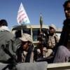 Ensarullah'ın saldırısının ardından Suudi güçleri Marib'den kaçıyor