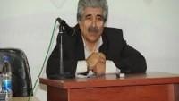 Türkiye yetkilileri İranlı tır şoförlerinin can güvenliğini sağlamalılar