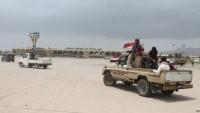 Suudi Arabistan ve BAE Arasındaki Vekalet Savaşı Yemen'in Güneyinde Sürüyor