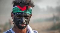 Yaralı Olarak Gözaltına Alınan Filistinli Genç Şehit Oldu