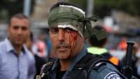 Foto: Bu Haftaki Öfke Cumasında Filistin Halkı Sokaklara Dökülerek İşgalci Askerlerle Çatışmaya Başladı