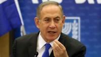 Siyonist Netanyahu: İsrail Suriye'de operasyonlara devam edecek