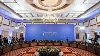 Suriyeli muhalifler Astana-6 müzakerelerine katılıyor
