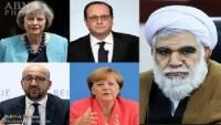 Dünya Ehlibeyt (a.s) Kurultayı Genel Sekreterinden Hollande ve Avrupa Makamlarına Açık Mektup