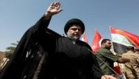 Mukteda Sadr Amerikalı Hedeflere Saldırın Emri Verdi
