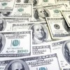 İran yaptırımları AB'yi dolarla savaşa zorladı