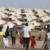 Türkiye yönetimi Suriye'li sığınmacıların kendi ülkelerine dönmesine engel oluyor