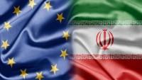 İran, Avrupa'ya doğalgaz ihracatına hazır