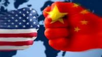 ABD ek vergi getirilecek 200 milyar dolarlık Çin ürünlerini açıkladı