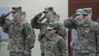 Amerika Afganistan'ın Güneyinde Yasadışı Yollarla Maden Çıkarıyor