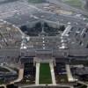 ABD Katar'daki Al Hudedi Hava Üssü'nde Yüksek Seviyeli Alarm Verdi