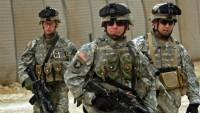 ABD, Irak'ta asker sayısını azaltıyor