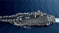 İngiltere savunma bakanından Fars Körfezi'ndeki güçlerle ilgili açıklama