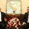 Falahatpişe: ABD'nin baskıları İran'ı asla etkilemez