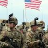 Irak'lı yetkili: ABD, Irak ve Suriye sınırında yeni askeri üs kuruyor